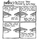 shark65