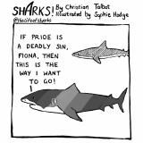 shark69