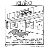 shark71